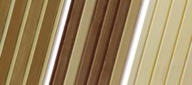 Płyty bambusowe