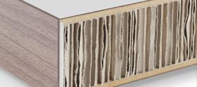 Inne specjalistyczne płyty drewnopochodne